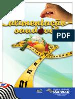 Livro_Alimentacao_Saudavel_web_2015.pdf