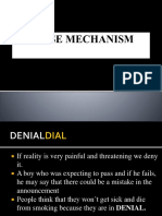 DEFENSE MECHANISM.pptx