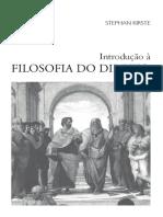 _introducao-a-filosofia-do-direito.pdf
