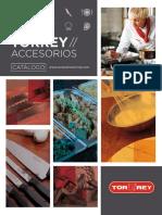Catalogo- TORREY PACTO-2015.pdf