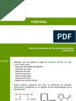 Furfural