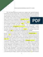 A. Gualandi.Voix.relu CE+FF.n°2 - Copia