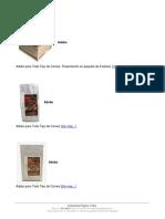 AdoboTaylor.pdf