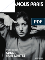 E-Paper_ANH2218.pdf