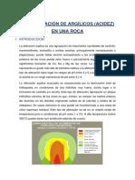 GUIA DE LABORATORIO N°01.docx
