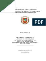 Tesis doctoral puente grua.pdf