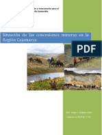 Situación de las concesiones mineras en la Región Cajamarca.docx