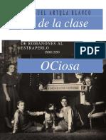 Artola Miguel - El Fin De La Clase Ociosa.docx