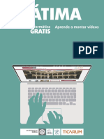 Aprende a Montar Videos.pdf