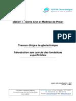 UBS_20-_20Master_201_20-_20Fondations_20superficielles_20-_20Enonc_C3_A9s_20des_20Travaux_20Dirig_C3.pdf