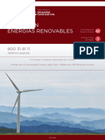 PDF Programa Curso Master Energias Renovables