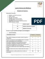 Est. AVANCE 7° LUCIO FICA FIL