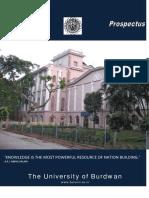 BU_Prospectus.pdf