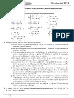 Matematica_EjeTematico2 _2019 - (2de2)