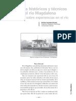 Experiencias en el Río.pdf