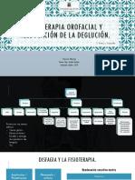Analisis de Paper sobre fisioterapia