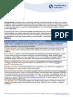 2018_Growth-Mindset-Strategies_website.pdf