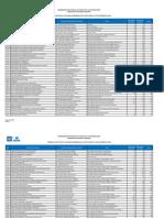 Copia_de_1.2_Estructura_Orgánica.pdf