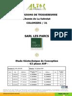 alios-rapport-sondages-colomiers-atl163140-e.pdf