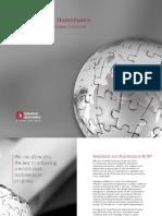 Consulting_RAM NCM3.pdf