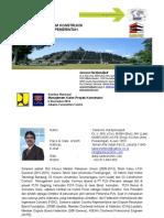 3. 2014 Sarwono Bapekon Sessi Pagi Klaim 6 Nov (1).pdf