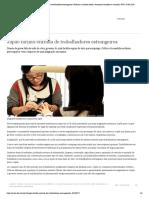 Japão facilita entrada de trabalhadores estrangeiros _ Notícias e análises sobre a economia brasileira e mundial _ DW _ 10.04.2019