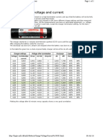 Battery charge voltage and current.pdf