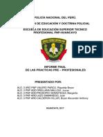 GRUPO 5-II INV. CRIMINAL INFORME FINAL.docx