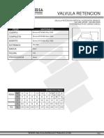 VALVULAS retencion_bronce.pdf