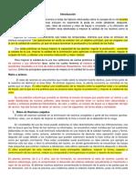 Informe Viticultura.docx