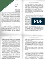 151.La_poesia_de_Marti_y_el_Modernismo.pdf