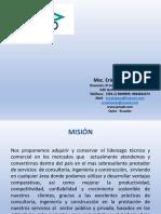 PresentaciónServiciosJanSeb.pptx