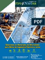 Catalogo Nietsa 2019-00