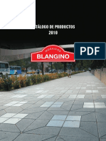 BLANGINO_Catalogo2010_digital.pdf