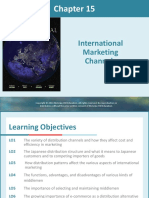 Lecture_PPT_C15_kp.pptx
