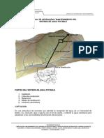 Manual de Operacion y Mantenimiento - LAGUNA DE SUCCHIRCA.docx