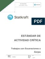 Trabajos con excavaciones.pdf