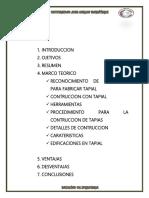 PROCESO-CONSTRUCTIVO-TAPIAL (1)SDS.docx