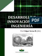 DesarrolloeinnovacionenIngenieria.pdf