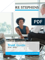 Moore Stephens Trust Guide Digital