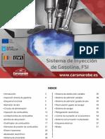 MANUAL CIFP SANTIAGO.pdf