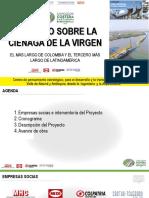 13. Viaducto Ciénaga de la Virgen.pdf