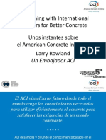 3_ACI Your Partners for Better Concrete - White Cement for Architectural Concrete
