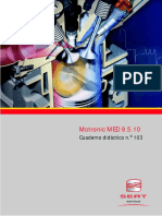 seat_103_med.pdf