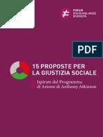 15-proposte-per-la-giustizia-sociale.pdf