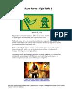 Bitácora Scout - Insignia de Vigía.docx