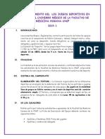 BASES-Y-REGLAMENTOS-DE-JUEGOS-DEPORTIVOS-2019. (1).docx