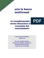 Hacia_la_banca_multicanal_la_transformac.pdf