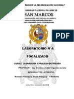 LAVANDERIA LABO FOCALIZADO.docx