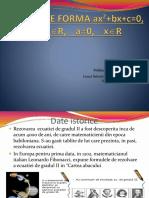 ecuatii de gradul 2 - prezentare pdf.pdf